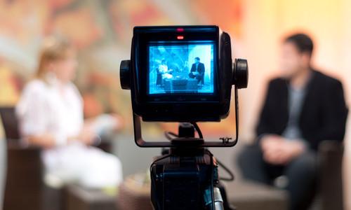 Vidéo Corporative - CorpoVideo.ca
