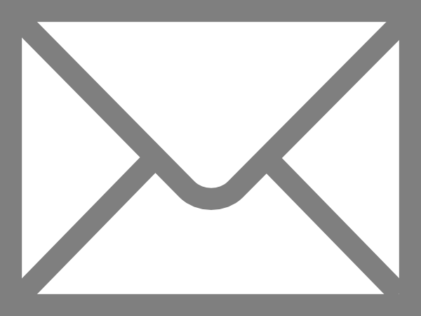mail-symbol-grey-hi