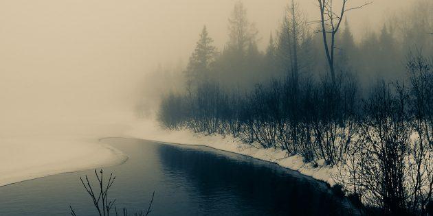 nature-late-winter-16