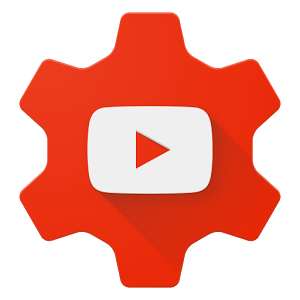 You Tube Studio Creator