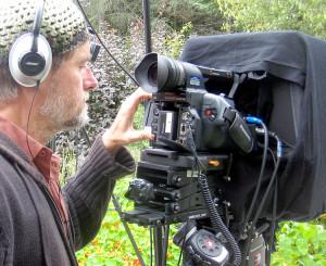 L'équipement - CorpoVidéo Productions - Vidéo Corporative