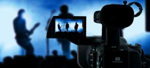 La Vidéo Évènementielle - CorpoVideo.ca