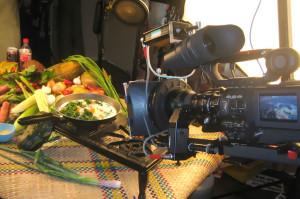 CorpoVideo.ca - La vidéo de produits